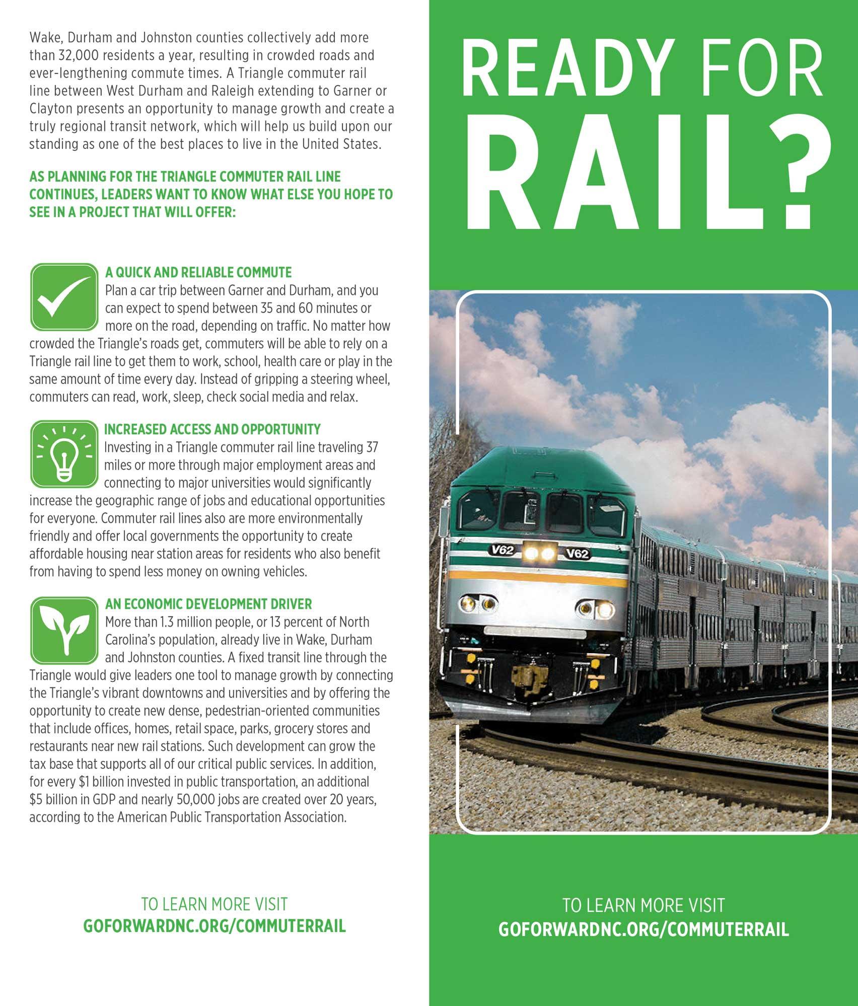 commuter-rail-brochure-english