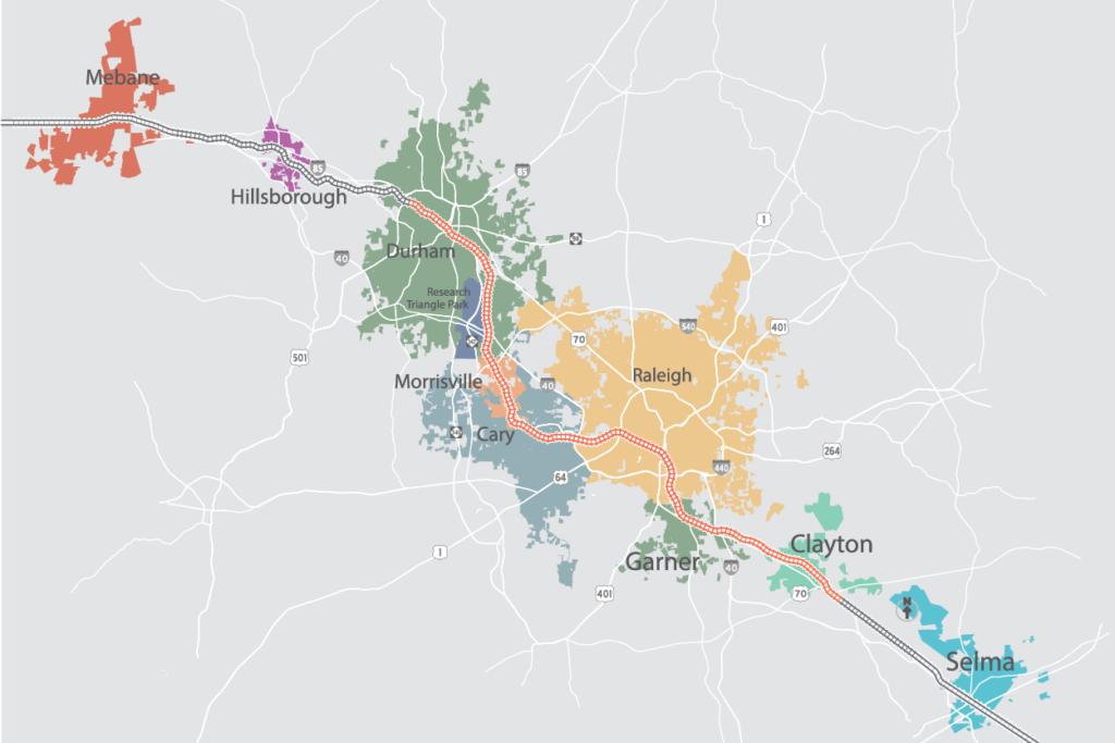 Commuter Rail Map_Thumbnail-01